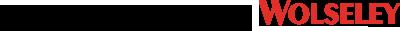 Céduler votre consultation avec Wolseley