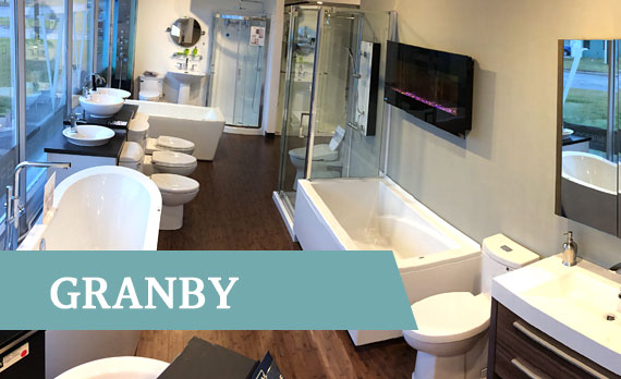 Bathroom Fixtures Laval Qc vague & vogue | plumbing fixtures, faucets, accessories